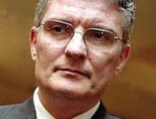 Daniel Daianu: Guvernul nu poate face o asemenea disponibilizare