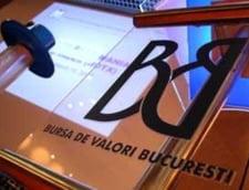 Daniel Daianu: Masurile fiscale nu vor redresa BVB