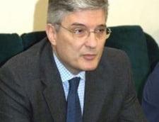 Daniel Daianu: Nu am fost exclus de pe liste din cauza Adinei Valean