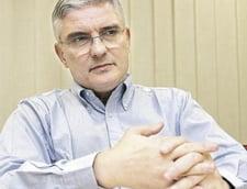 Daniel Daianu: Romania ar trebui sa apeleze la ajutorul BCE