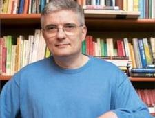 Daniel Daianu: trebuie accelerat proiectul Nabucco