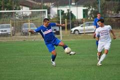 Daniel Dascalescu vrea la FC Hunedoara