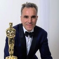 Daniel Day-Lewis, castigator a trei premii Oscar, renunta la actorie