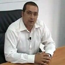 Daniel Fuciu