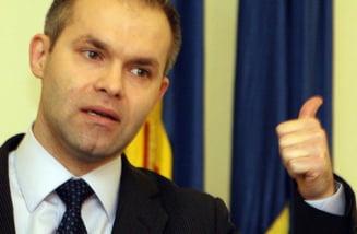"""Daniel Funeriu - """"Inexactitudinea"""" impardonabila de a face reforma (Opinii)"""