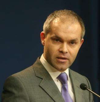 Daniel Funeriu: Fortele de dreapta sa se aseze la masa ca sa-l convinga pe Emil Boc sa candideze Interviu