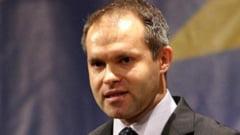Daniel Funeriu: Test de logica pentru politicieni - modelul polonez vs modelul romanesc