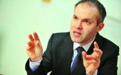 Daniel Funeriu, despre salariile profesorilor si noul calendar scolar - Interviu