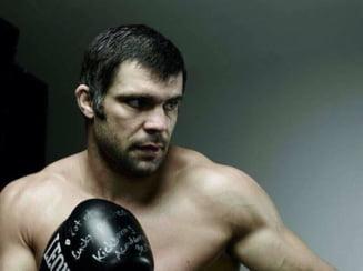 Daniel Ghita il ataca din nou pe Morosanu si vine cu o propunere pentru Mircea Badea