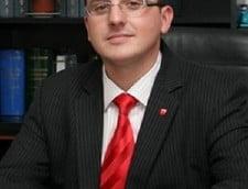 Daniel Ionut Barbulescu