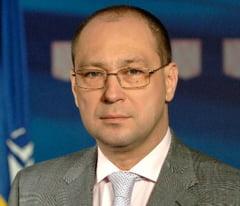 Daniel Moldoveanu: Am fost invitat la DNA in calitate de martor si mi-am facut datoria