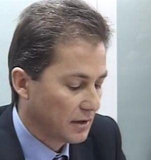 Daniel Morar: A crescut numarul de infractiuni de abuz in serviciu