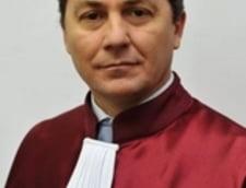 Daniel Morar: Judecatorii vor decide de la caz la caz daca anuleaza probele obtinute cu interceptari SRI