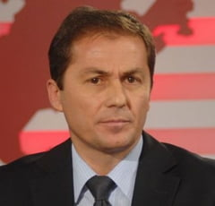 Daniel Morar: Magistratii au atata independenta cata vor sa-si asume