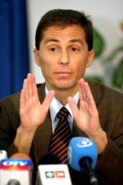 Daniel Morar, candidat la functia de procuror general in R. Moldova?