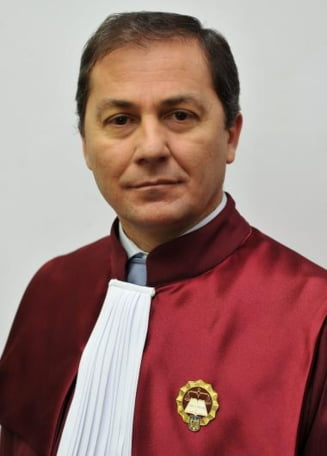 Daniel Morar, despre decizia CCR privind interceptarile: A fost una cruciala, de cotitura