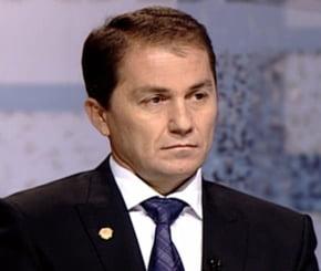 """Daniel Morar, despre noua """"moda"""" in amanarea dosarelor si pensiile magistratilor corupti"""