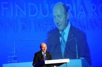Daniel Morar, eliberat din functia de procuror - Basescu a semnat drecretul