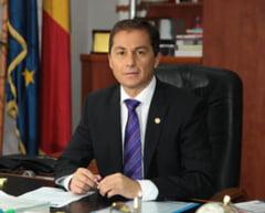 Daniel Morar, numit de Basescu judecator la CCR