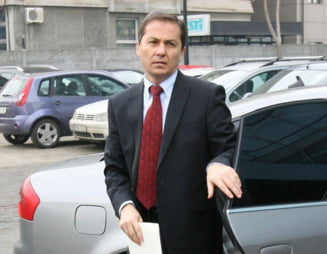 Daniel Morar a demisionat - vezi reactii