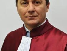 Daniel Morar a facut opinie separata la CCR pe referendumul pentru familie: Legislatia romana are viziuni retrograde. Se suprima un drept fundamental
