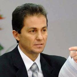 Daniel Morar propune 12 procurori pentru functii de conducere