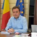 Daniel Olteanu, noul presedinte al ALDE. Ce obiective si-a asumat deputatul