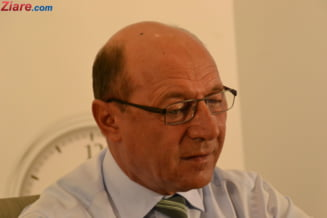 Daniel Onaca a fost numit consilier la Cotroceni