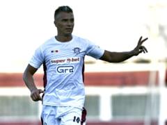 Daniel Pancu, reactie de tristete dupa ce Rapid a invins alt Rapid in Liga 4: Trebuie sa uitam meciul asta