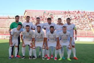 Daniel Pancu vorbeste despre bizarul Academia Rapid - AFC Rapid de saptamana viitoare: Nu m-as duce la meci