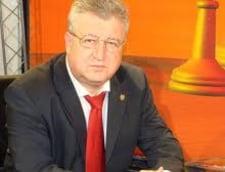 Daniel Savu: Cinci parlamentari ai Puterii din Prahova vor vota motiunea