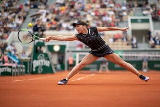 Daniela Hantuchova: Simona Halep este cea mai dura adversara de infruntat din circuit