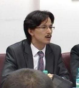 Danilet (CSM): Noi suntem platiti la fel, indiferent de numarul de dosare solutionate