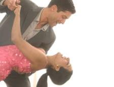 Danseaza pentru sanatatea ta!