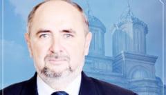 "Danut Bica, deputat PNL de Arges: ""PSD neaga pericolul infectarii cu noul coronavirus"""