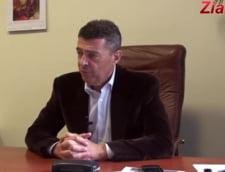 Dar daca nu a facut dl Ponta primul pas, dvs l-ati facut? Ati contactat staff-ul dlui Ponta cu o propunere concreta de dezbatere?