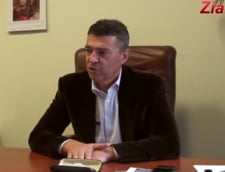 Dar nu va temeti ca ar putea exista unii liberali care sa fie atrasi de mirajul puterii pe care il ofera dl Tariceanu si ar putea defecta?
