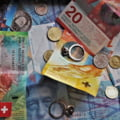 Darea in plata vine in ajutorul celor executati silit sau care au credite in franci elvetieni. Care sunt conditiile pentru a intra sub protectia legii