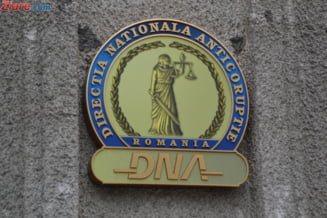 Darius Valcov, sub control judiciar in al treilea dosar la DNA - a cerut mita 2,5 milioane de lei