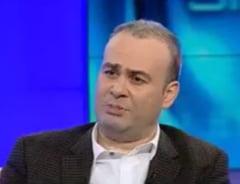 Darius Valcov sustine ca economia a crescut cu 24%: Amnistia fiscala se face, nu se discuta. E in programul de guvernare