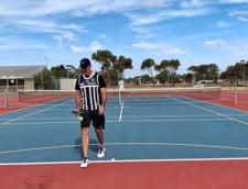 Darren Cahill, despre situatia dificila in care se regasesc antrenorii de tenis: Cu cat era platit de Simona Halep