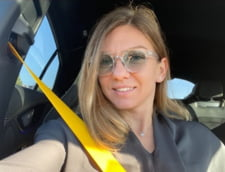 Darren Cahill dezvaluie schimbarile pe care le-a observat la Simona Halep