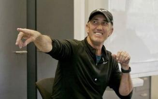 Darren Cahill intervine dupa ce Roland Garros a fost amanat fara ca nimeni sa fie consultat
