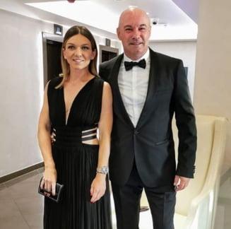 """Darren Cahill se inclina in fata antrenorului Simonei Halep: """"Unul dintre cei mai buni"""""""