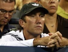 Darren Cahill stie cum poate fi invinsa Serena Williams