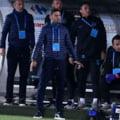 Dat afara de la FCSB si umilit de Becali, Dica primeste oferte din Liga 2