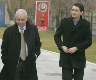 Dat afara de la nationala dupa 25 de ani, Pompiliu Popescu lanseaza acuzatii grave: Ce spune despre Iordanescu si Burleanu