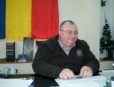 Dat afara din PD-L, Victor Mocanu candideaza pentru PSD