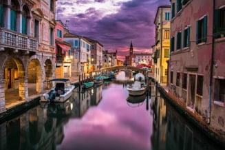 Data de la care Italia isi redeschide granitele - Turistii NU vor mai intra in carantina
