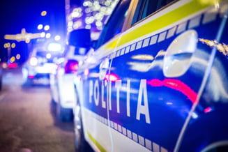 Date noi in ancheta privind sechestrarea fetitei de 12 ani din Capitala: Rapitorul si victima vorbisera anterior pe Facebook